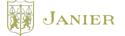 logo Janier